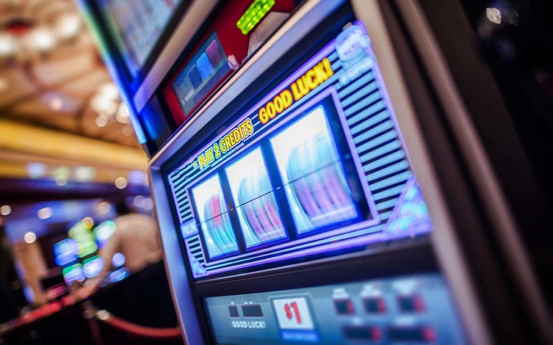 La normativa sui giochi con vincita in denaro (110 TULPS, co. 6)
