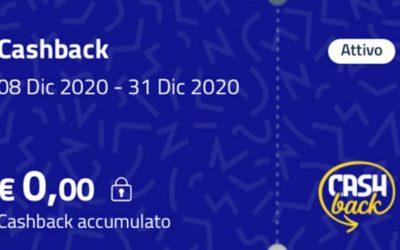 Cashback, il rimborso di giugno sarà decurtato?