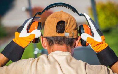 La documentazione di impatto acustico per le PMI